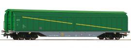 Roco 76715 Schiebewandwagen Habiss Renfe | DC | Spur H0 online kaufen