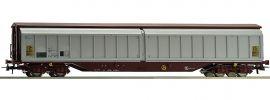 Roco 76717 Schiebewandwagen Habfis FS | Spur H0 online kaufen