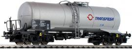 Roco 76719 Kesselwagen Transfesa | DC | Spur H0 online kaufen