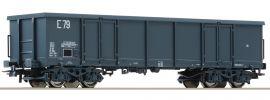 Roco 76725 Offener Güterwagen Eaos SNCF | DC | Spur H0 online kaufen