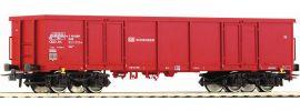 Roco 76727 Offener Güterwagen Eaos DB AG | DC | Spur H0 online kaufen