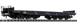 Roco 76758 Schwerlastwagen DB | DC | Spur H0 online kaufen
