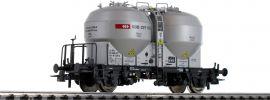 Roco 76762 Silowagen Ucs SBB   DC   Spur H0 online kaufen