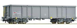Roco 76818 Offener Güterwagen Eaos | SBB | Spur H0 online kaufen