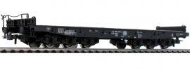 Roco 76828 Schwerlastwagen DB | DC | Spur H0 online kaufen