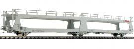 Roco 76838 Autotransportwagen STVA SNCF   DC   Spur H0 online kaufen