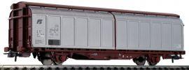 Roco 76879 Schiebewandwagen FS   DC   Spur H0 online kaufen