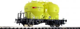 Roco 76886 Silowagen Ucs SBB | DC | Spur H0 online kaufen