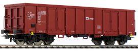 Roco 76899 Offener Güterwagen CD Cargo | Spur H0 online kaufen