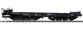Roco 76956 Schwerlastwagen CD | DC | Spur H0 online kaufen