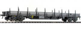 Roco 76978 Rungenwagen Res SBB | DC | Spur H0 online kaufen