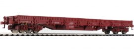 Roco 76982 Rungenwagen CSD | DC | Spur H0 online kaufen