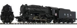 Roco 78165 Dampflok S 160 CSD | AC-Sound | Spur H0 online kaufen
