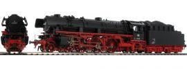 Roco 78217 Dampflok BR 03 1013 DB | AC-Sound | Spur H0 online kaufen