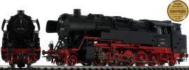 Roco 78267 Dampflok BR 85 DB   AC-Sound   Spur H0 online kaufen