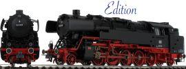 Roco 78270 Dampflok BR 85 007 DB | AC-Digital | Spur H0 online kaufen