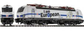Roco 78320 E-Lok BR 193 Europa DB AG | AC-Sound | Spur H0 online kaufen