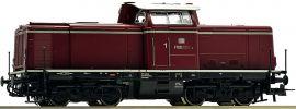 Roco 78980 Diesellok BR V100 DB | AC-Sound | Spur H0 online kaufen