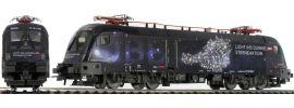 Roco 79238 E-Lok Rh 1116 158 | Licht ins Dunkel | ÖBB | AC-SOUND | Spur H0 online kaufen