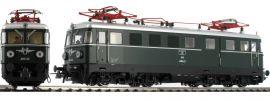 Roco 79307 E-Triebwagen Rh 4061.22 grün ÖBB | AC-Sound | Spur H0 online kaufen