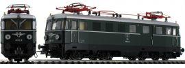 Roco 79309 E-Triebwagen Rh 4061.13 ÖBB | AC Sound | Spur H0 online kaufen