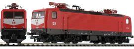 Roco 79333 E-Lok BR 112 DR | AC-Sound | Spur H0 online kaufen