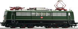 Roco 79365 E-Lok BR 151 grün DB | AC-Sound | Spur H0 online kaufen