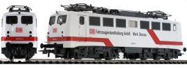 ausverkauft   Roco 79467 E-Lok BR 110 511 DB AG   AC-Sound   Spur H0 online kaufen