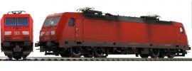 Roco 79754 E-Lok BR 185.2 mit Alterung DB AG | AC digital | Spur H0 online kaufen