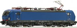 Roco 79941 E-Lok Vectron BR 193 Hupac   AC-Sound   Spur H0 online kaufen