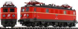 Roco 79961 E-Lok Rh 1041 ÖBB | AC-Sound | Spur H0 online kaufen
