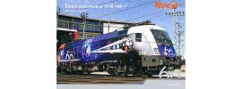 Roco 80684 60 Jahre Roco Prospekt 2020 -gratis- online kaufen