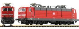 ROKUHAN 7297102 Elektrolok BR 181 verkehrsrot | DB | Spur Z online kaufen