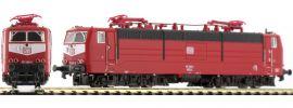 ROKUHAN 7297103 Elektrolok 181 208-0 Orientrot | DB | Spur Z online kaufen