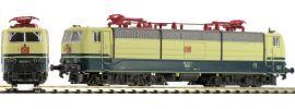 ROKUHAN 7297106 Elektrolok BR 181 217-1 ozeanblau/beige | DB AG | Spur Z online kaufen