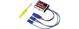 SANWA 107A54193A SGS-01C Gyro-System für RC Autos online kaufen