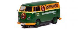 SCALEXTRIC C3938 VW Bus T1 Jägermeister | Slot Car 1:32 online kaufen