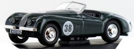 Schuco 25068 Jaguar XK 120  #38  Modellauto 1:87 online kaufen