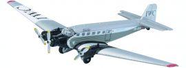 Schuco 403551682 Junkers Ju52 Ju-Air IWC   Flugzeugmodell 1:250 online kaufen