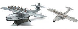 Schuco 403551700 Dornier Do X 1929 | Flugzeugmodell 1:72 online kaufen