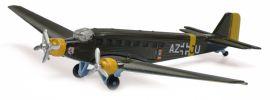 Schuco 403551900 Junkers Ju52/3m | Flugzeugmodell 1:72 online kaufen