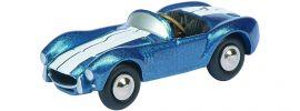 Schuco 450192200 Piccolo AC Cobra, blau | Automodell 1:90 online kaufen