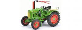 Schuco 450262900 Fendt F20G Dieselross | Traktormodell 1:43 online kaufen