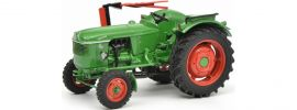 Schuco 450335600 Deutz D 40 L grün | Traktormodell 1:43 online kaufen