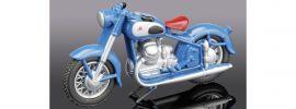 Schuco Piccolo 450531300 Victoria Bergmeister Motorradmodell 1:43 online kaufen