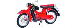 Schuco 450654800 Kreidler Florett Super | Motorradmodell 1:10 online kaufen
