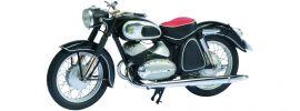 Schuco 450657200 DKW RT 350 S schwarz | Motorrad-Modell 1:10 online kaufen