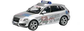 Schuco 450723500 Audi Q5 FIRE SAFETY 10 Blaulichtmodell 1:43 online kaufen