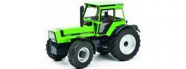 Schuco 450768800 Deutz DX 250 grün | Landwirtschaftsmodell 1:32 online kaufen