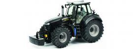 Schuco 450777300 Deutz-Fahr 9340 TTV Warrior | Landwirtschaftsmodell 1:32 online kaufen